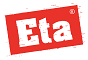 Eta Salads Logo Image