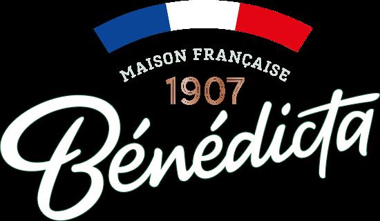 bendicta logo
