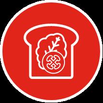 laitue des tomates stratégie