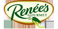 Renees
