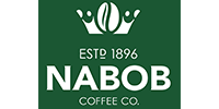 Nabob