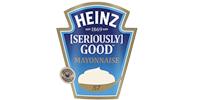 Mayonnaise Seriously Good de Heinz