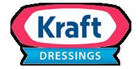 kraft-salad-dressings