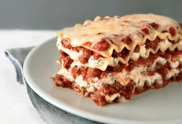 5 Tips for Your Best Lasagna Ever