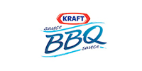 Sauce barbecue Kraft image