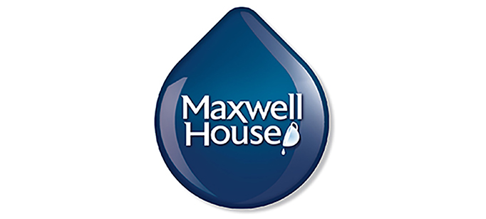MAXWELL HOUSE - Category Banner Image