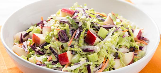 Salads - Category Banner Image