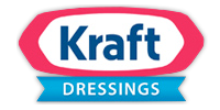 Kraft Salad Dressings image