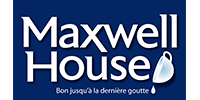 Maxwell House image
